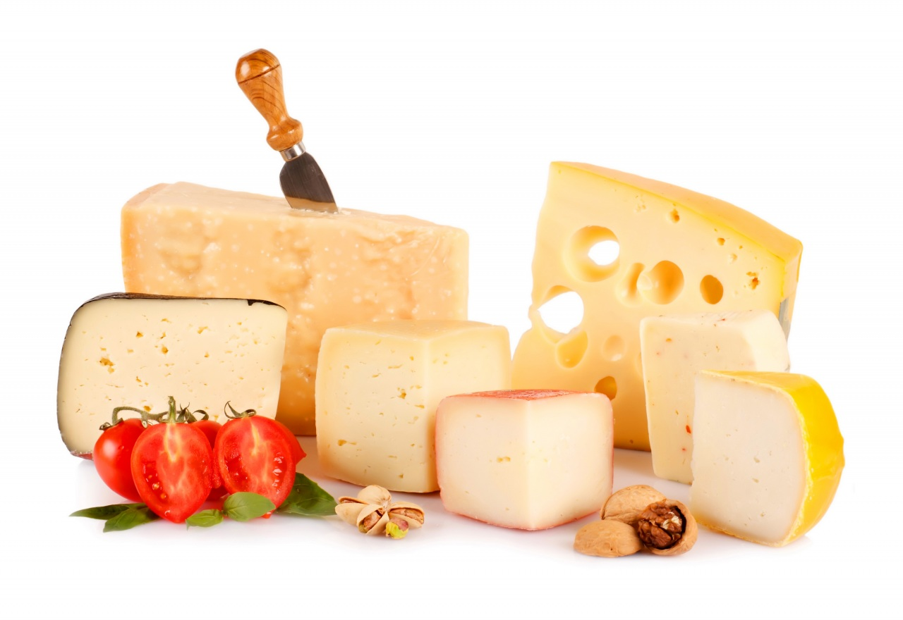 5540082-cheese-wallpapers
