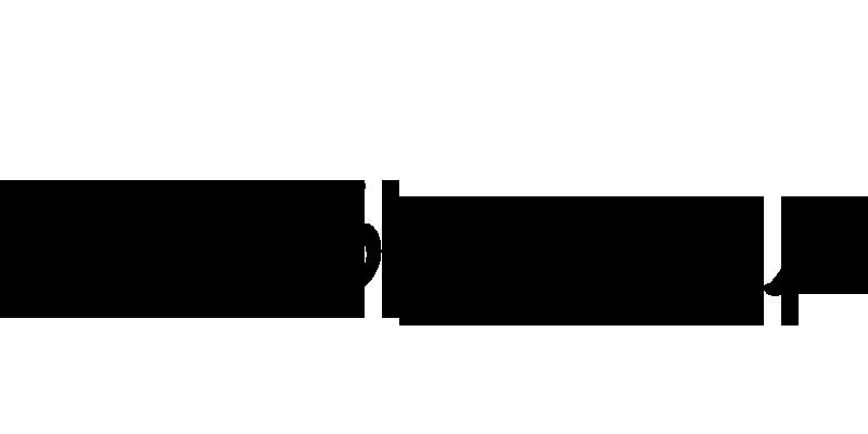 Παραδοσιακά τυροκομικά προιόντα Κρήτης